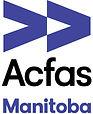 ACFAS-Manitoba_CMYK.jpg
