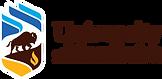 UM_Logo_HORZ_CMYK.png
