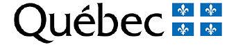 QUEBEC_V2.jpg