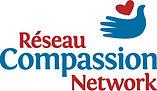 Réseau-Compassion-Network-Logo-4c.jpg