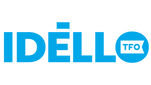Logo Idello Bleu (1).png