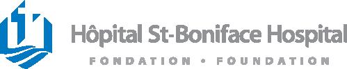Fondation_Hôpital_Saint-Boniface.png