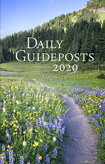 Guideposts2020.png