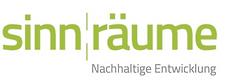 Sinnraeume_Nachhaltige%2520Entwicklung_e