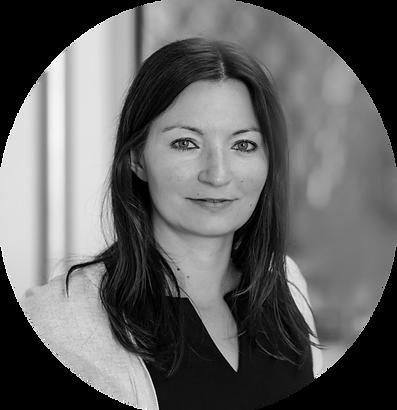 Sinnräume_Katharina Grundner.png