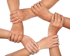 Ring of hands teamwork.jpg