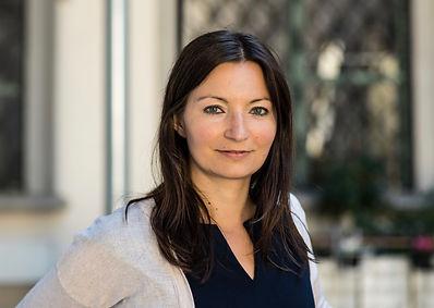 Katharina Grundner Sinnräume