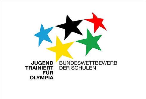 2013-10_Schule-Tennis_JtfO1_dtb_global_e
