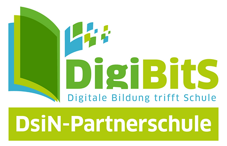 DigiBitS-Partnerschule_klein-800x515.png
