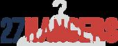 27-Hangers-Logo_Color-1-400x158.png
