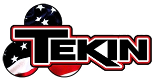 tekin logo navbar 1983.png