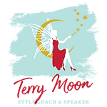Terry Moon Logo_web.png