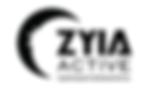 2297-ZYIA_Active_Indep_Rep.png