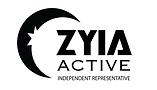 2297-ZYIA_Active_Indep_Rep.png