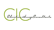 1D38ta2dT3yGq5XZVAhQ_CIC_Logo_for_Kajabi