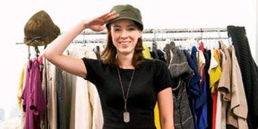 fashion bootcamp.jpg