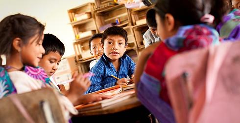 Alfabetización-México-educación-.png