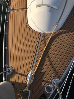 SeaDek Sailboat Bow Aerial view.jpg