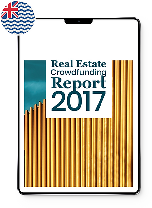 2017 RECF Report (English)