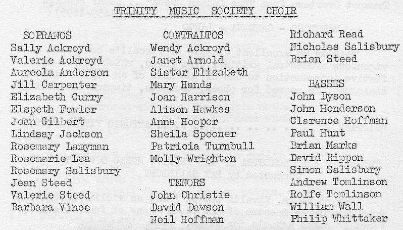 74_choir_members.jpg