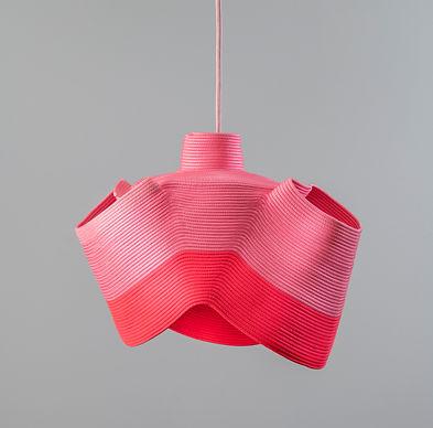 Lampe_pink_aus.jpg