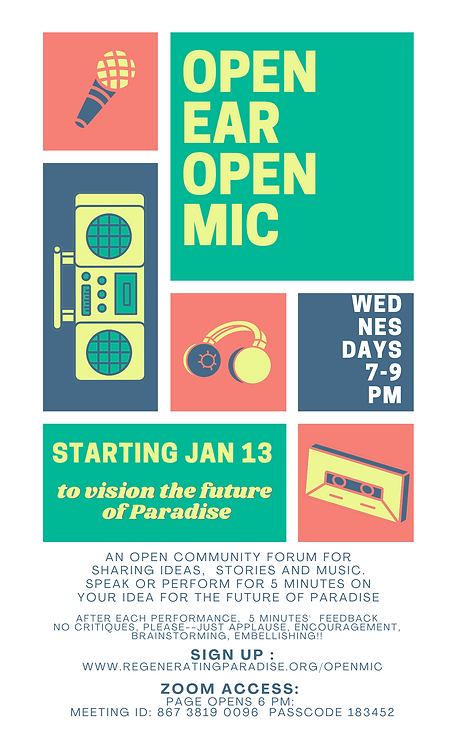 Open Ear Open Mic.png