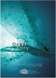 oceanstory.jpg