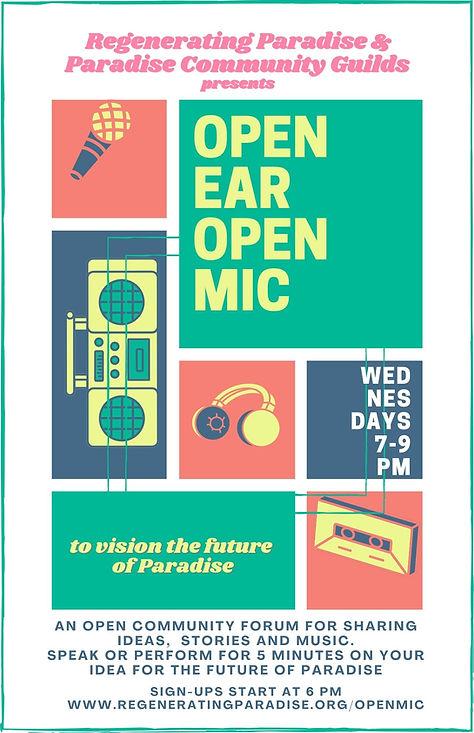 Week 2 Open Ear Open Mic.jpg