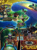 aldea mundial poster.jpg