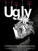 ugly poster.jpg