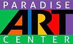 paradise arts logo.jpeg