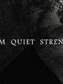 calm quiet strength poster.jpg