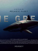the great white shark poster.jpg