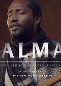 alma art and legacy.jpg
