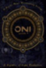 ONI TITLE_Poster_WEB.jpeg