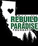 Rebuild Paradise Foundation.png