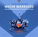 water warriors poster.jpg