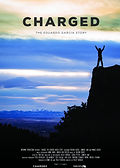 Charged_Poster_V3.jpg