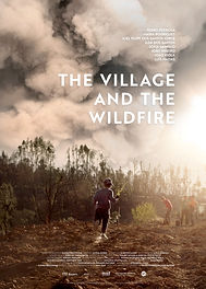 villageandwildfire.jpg