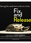 fix and release poster.jpg