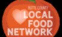 BCLFN-logo.png