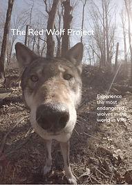 redwolf.jpg