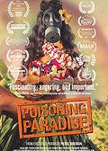 poisoning paradsie poster.jpg