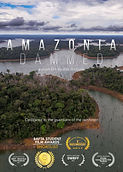 amazonia dammed poster.jpg