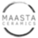 Maastaceramics.png