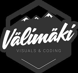 valimaki_logo_png.png