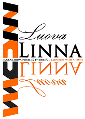 Luova Linna logo.png