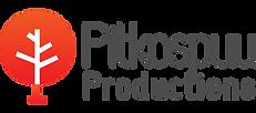 pitkospuu_vaaka_logo.png