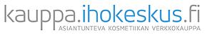 logo_kauppa_ihokeskus.png