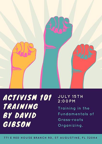 Activism 101-4.jpg